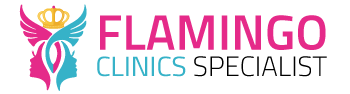 Flamingo Clinics